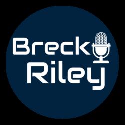 Breck Riley